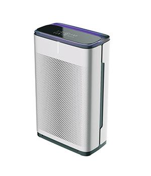 H801A Air Purifier